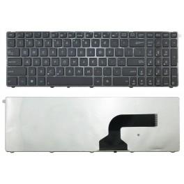 Asus K52 G60 G73 US keyboard