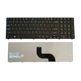 Acer Travelmate 8571 8531 US keyboard