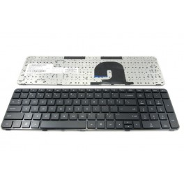 HP Pavillion DV7-4000 US keyboard