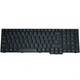 Acer Aspire 9800 US keyboard