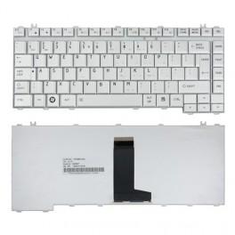 Toshiba Satellite A200 US keyboard
