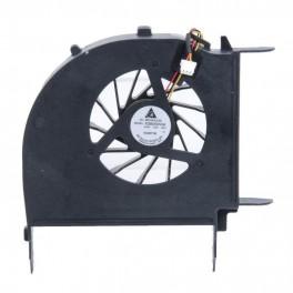 HP Pavilion DV7-2000 DV7-3000 Fan