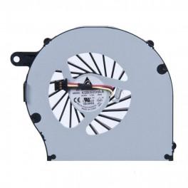 HP CQ62 G62 G72 Fan