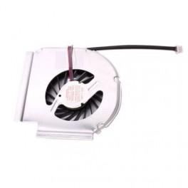 Thinkpad T61 T61P Fan
