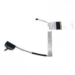 HP DV7-2000 LCD cable