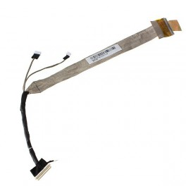 Acer Aspire 7230 7530 LCD Cable