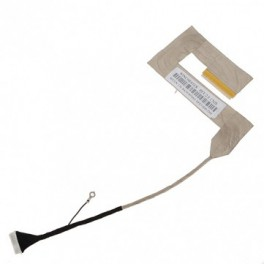 Samsung NC10 LCD Cable