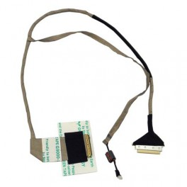 Acer Aspire 5252 5552 / Gateway NV59C NV53 LCD Cable