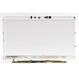 HP 692891-001 13.3 inch laptop scherm