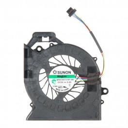 HP Pavilion DV6-6000 DV7-6000 Fan