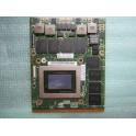 Nvidia GTX 675M GDDR5 3000MHz 256bits 2GB MXM