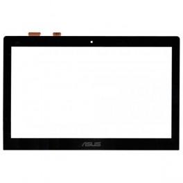 Asus N550JV-CM068H Laptop Touch Screen Digitizer Glas
