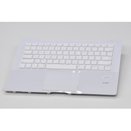 Apple Macbook A1181 Top Case Assembly