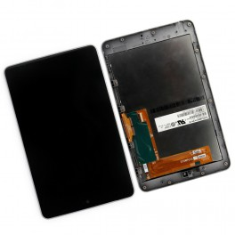 Asus NEXUS 7 ME370T LCD Touch Screen