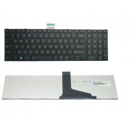 Toshiba C855/ L850/ L855 series US keyboard (chiclet)