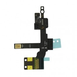 iPhone 5 Proximity Light Sensor