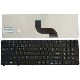 Acer Aspire 5810T 5410T 5536 5536G 5738 US keyboard