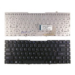 Sony VGN-FW US keyboard
