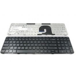 HP Pavillion DV7-4000 US keyboard