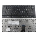 Asus Eee PC 1005Ha 1008Ha US keyboard