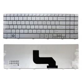 Packard Bell Easynote DT85 LJ61 LJ63 LJ65 LJ67 LJ71, Gateway NV52 NV53 US keyboard