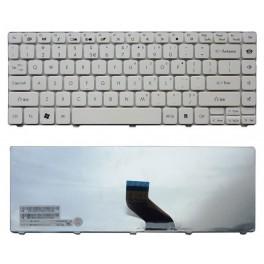 Packard Bell Easynote NM85 NM87, Gateway NV49C US keyboard