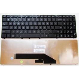 Asus K50 US keyboard