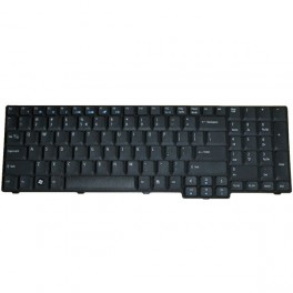 Acer Aspire 9800 US keyboard