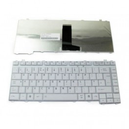 Toshiba Satellite A200 US keyboard