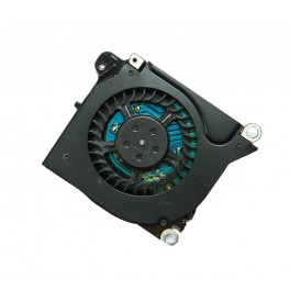 Apple Macbook Air MB233 MC233 A1304 A1237 fan