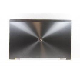HP EliteBook 8760w LCD Back Cover