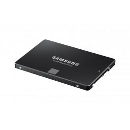 250GB SSD upgrade