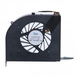 HP DV6-2000 fan