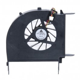 HP Pavilion DV7-2000 DV7-3000 Fan