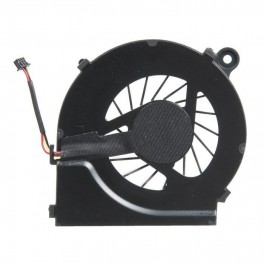 HP CQ42 G42 CQ72 G4-1000 G6-1000 Fan