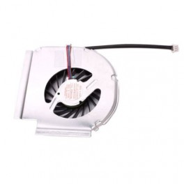 Thinkpad T61 T61P Fan
