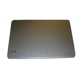 HP Envy Spectre XT 13-2000ed LCD Cover