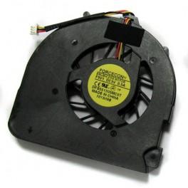 Acer Aspire 5536 5738 5738Z Fan