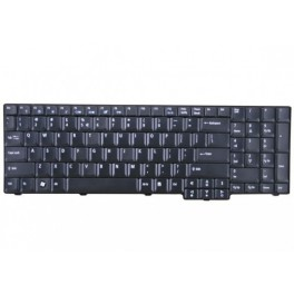 Acer Aspire 6930 Keyboard