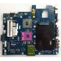 Acer Aspire 5737 5737Z Intel Moederbord