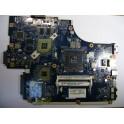 Acer Aspire 5741 5741G Intel Moederbord