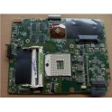 Asus K52JE / A52J Laptop Moederbord