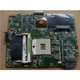 Asus K52JR / A52J Laptop Moederbord