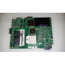 Asus K52DR / A52D Laptop Moederbord