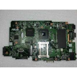 Asus K70IJ Laptop Moederbord