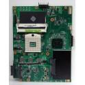 Asus K52F / A52F Laptop Moederbord