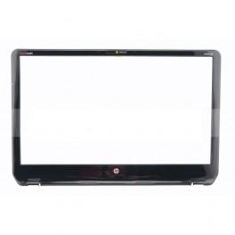 HP Envy Pavilion M6 Sseries LCD Bezel