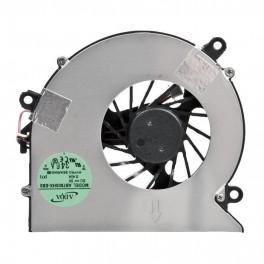 Acer Aspire 5520 5720 7720 7520 Fan