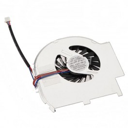 Thinkpad T60 T60P Fan