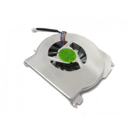 Thinkpad T40 T41 T42 T41P T42P T43 Fan
